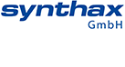 Synthax GmbH