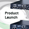 OPTOCORE LAUNCH GENERIC INTERCOM INTERFACES AT FRANKFURT