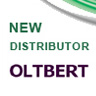 OPTOCORE APPOINTS OLTBERT ITS EXCLUSIVE DISTRIBUTOR IN RUSSIA