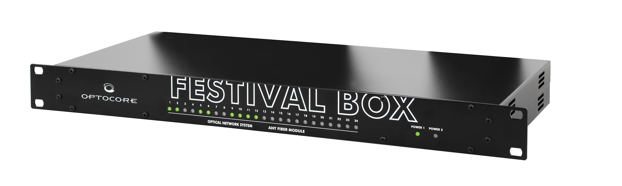 Festival box products