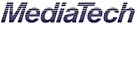 MediaTech Central Europe, a.s.