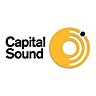 CAPITAL SOUND TAKES OPTOCORE TO PROMS IN THE PARK
