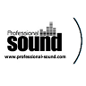 Professional Sound: Seeing the Forest for the Trees